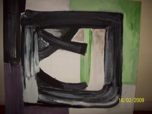 quadro 1
