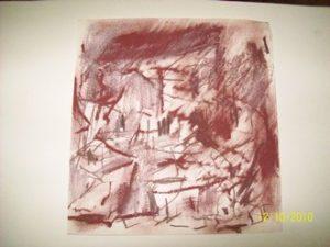 Desenho 19