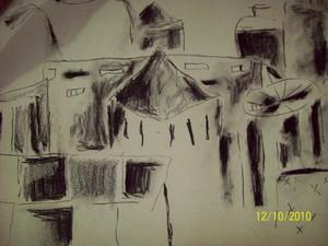 Desenho 17