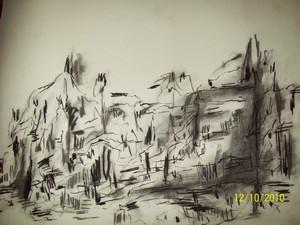 Desenho 15