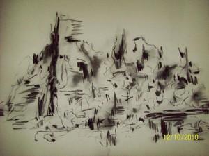 Desenho 13