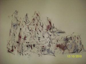 Desenho 11