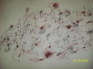 Desenho 10