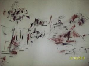 Desenho 9