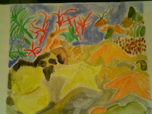aquarelas 03