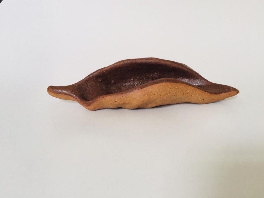 Cerâmica artista Alexsandra 2